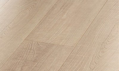 Hydrokork Sawn bisque oak