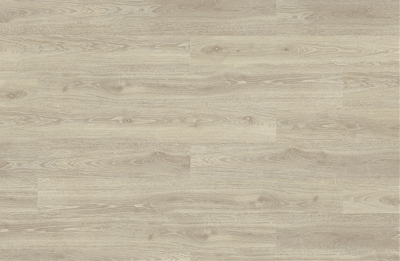 Hydrokork Limed grey oak
