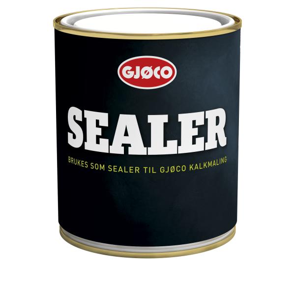 Sealer 0,7L