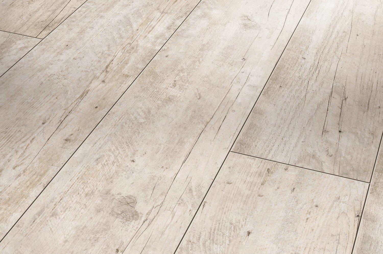 Parador Trendtime 6 Timber rough sawn 4V