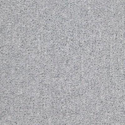 Teppeflis Diva Light grey
