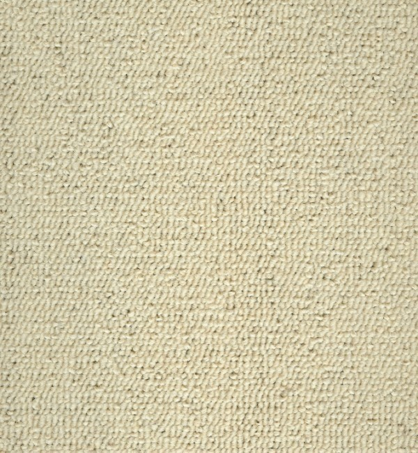 Teppeflis Diva Light beige