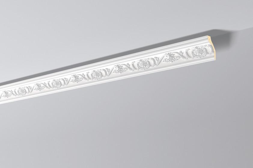 Taklist Arstyl Z9 70x30mm