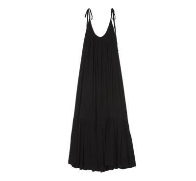Savusavu Dress