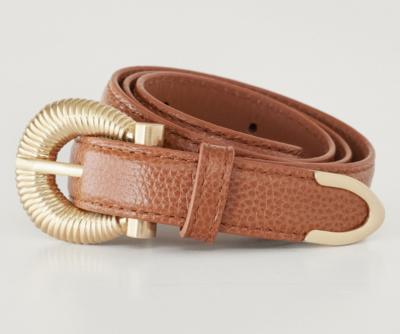Kenza Belt