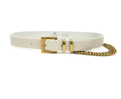 Phoenix Chain Belt