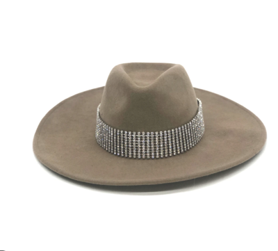 Farah Hat