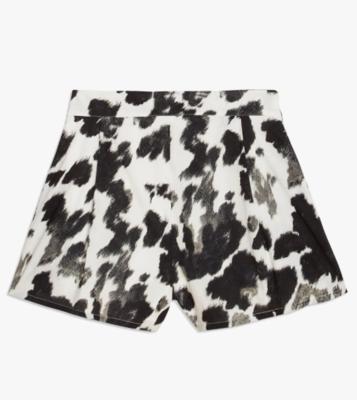 Etoile Shorts