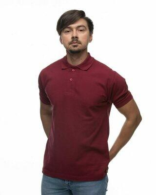 Switcher Poloshirt Classic SAMUEL