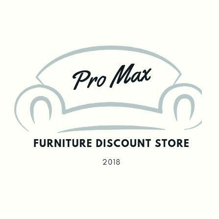 Pro Max Discount Store