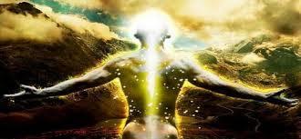 Awakening Your Spiritual Power - Audio Program