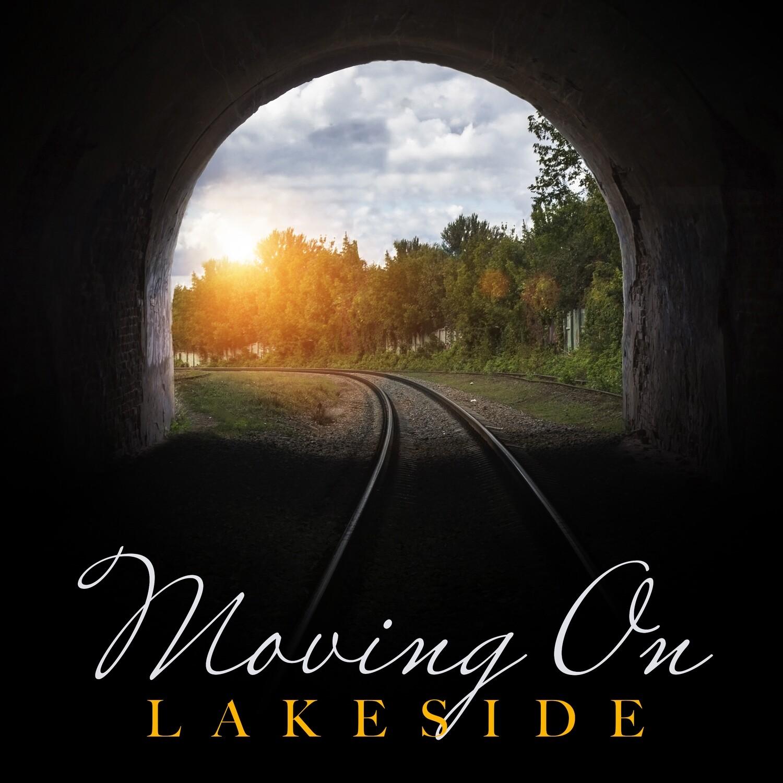 Lakeside - Moving On