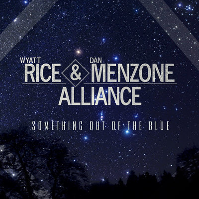 Rice - Menzone Alliance