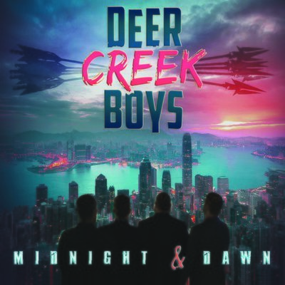 Deer Creek Boys - Midnight & Dawn