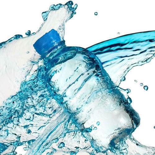 Water soluble broad spectrum CBD