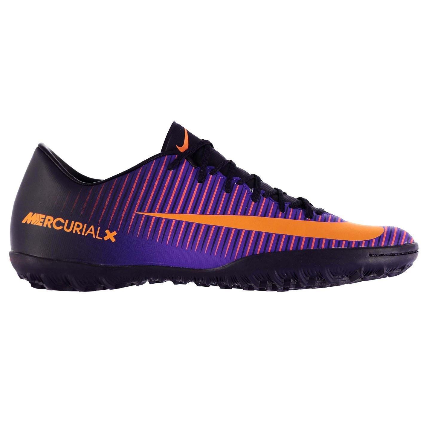 Adidasi Nike Mercurial Victory VI Astro Turf 00054