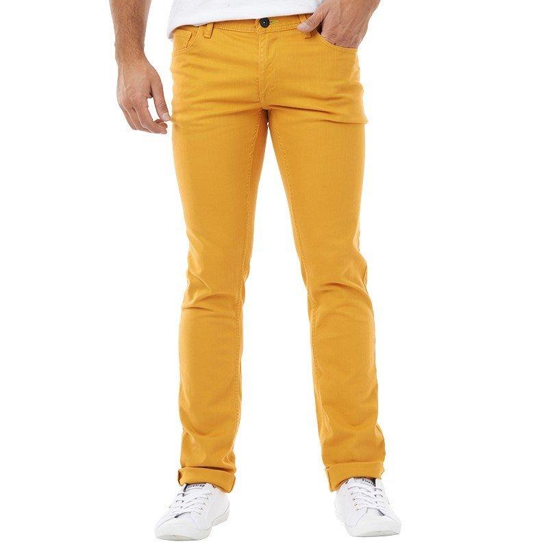 Blugi Adidas Neo Slim Fit 00084