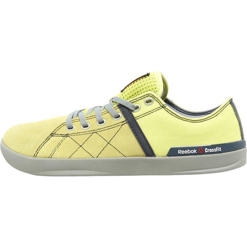 Adidasi Reebok CrossFit Lite LO  - Femei 00020
