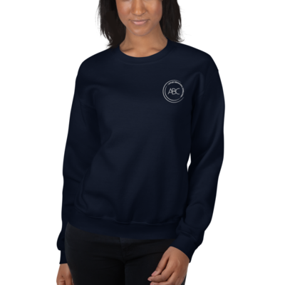 ABC Unisex Sweatshirt
