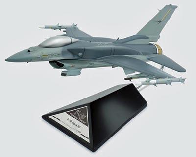 F-16C Falcon Block 60