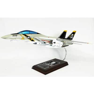 F-14A Tomcat VF-84 Jolly Rogers  1/48