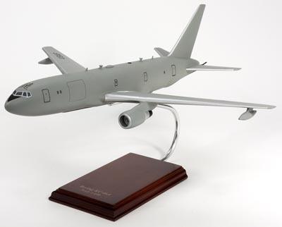 KC-10A Extender White/Gray