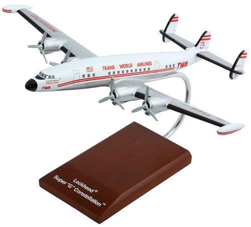 L-1049G  1/100  TWA