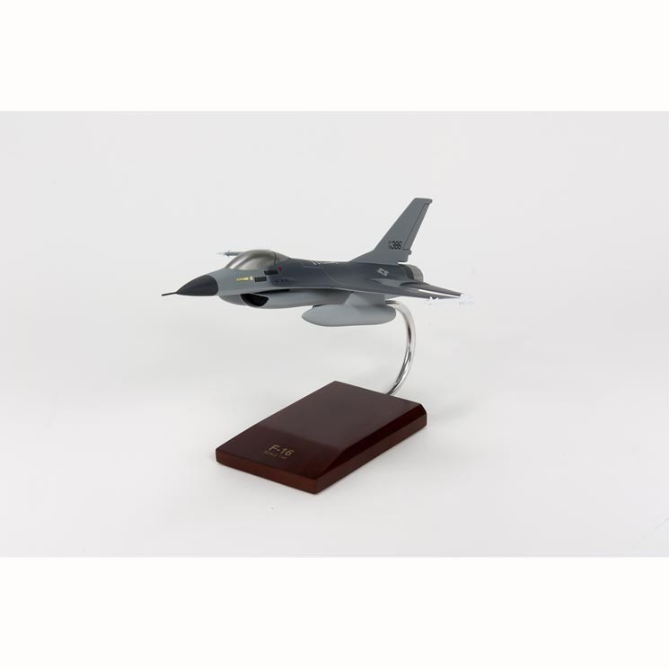 F-16A Falcon 1/48 USAF
