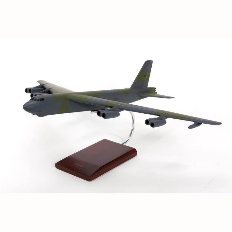 B-52G Stratofortress  1/100