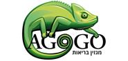 אגוגו