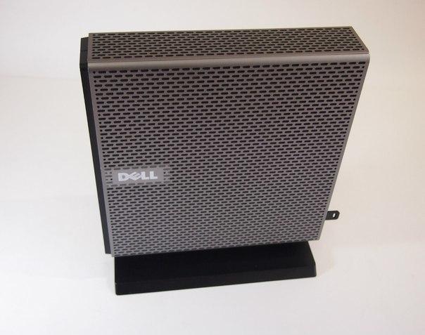 ПК Dell Optiplex 160