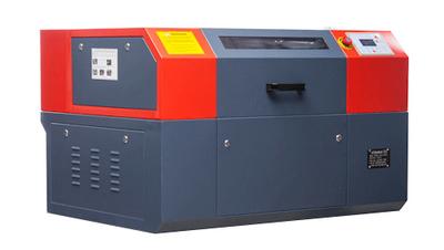 Лазерно-гравировальный станок Raylogic 11G 530L