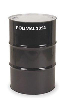 Смола полиэфирная POLIMAL 1094 AWTP-1 (220 кг)