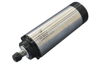 Шпиндель HQ 65 mm/1.5KW
