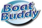 Boat Buddy store