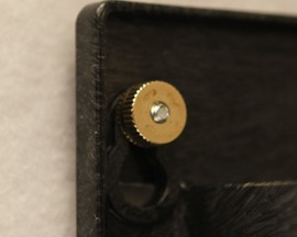 Mag Storage Solutions Neodymium Magnet Mounting Kit