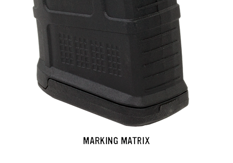 Marking Matrix