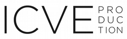 Icve Production Sweden AB