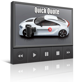 Get a Quick Quote Video