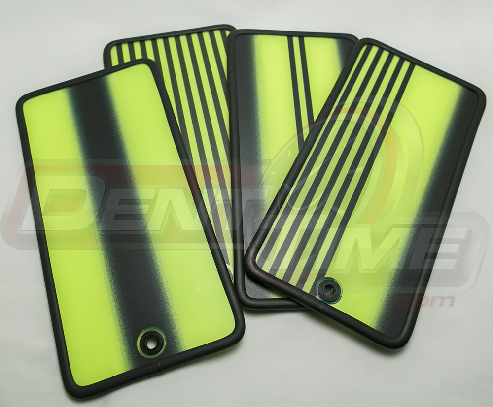 Glo Ghost Boards