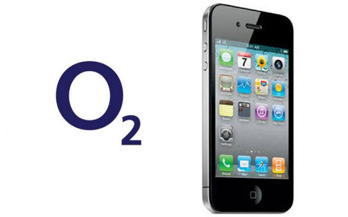 Barred/Blacklisted iPhone 4/4S/5/5s/5c/6/6+/6s/6s+/SE/7/7+ UK O2 Tesco  Official Permanent IMEI Factory Unlock