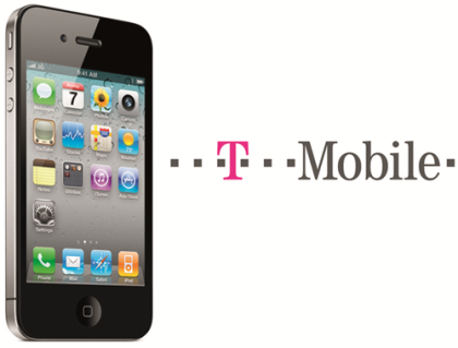USA T-Mobile iPhone Unblock/Unbarring/Blacklist Removal Premium Exclusive