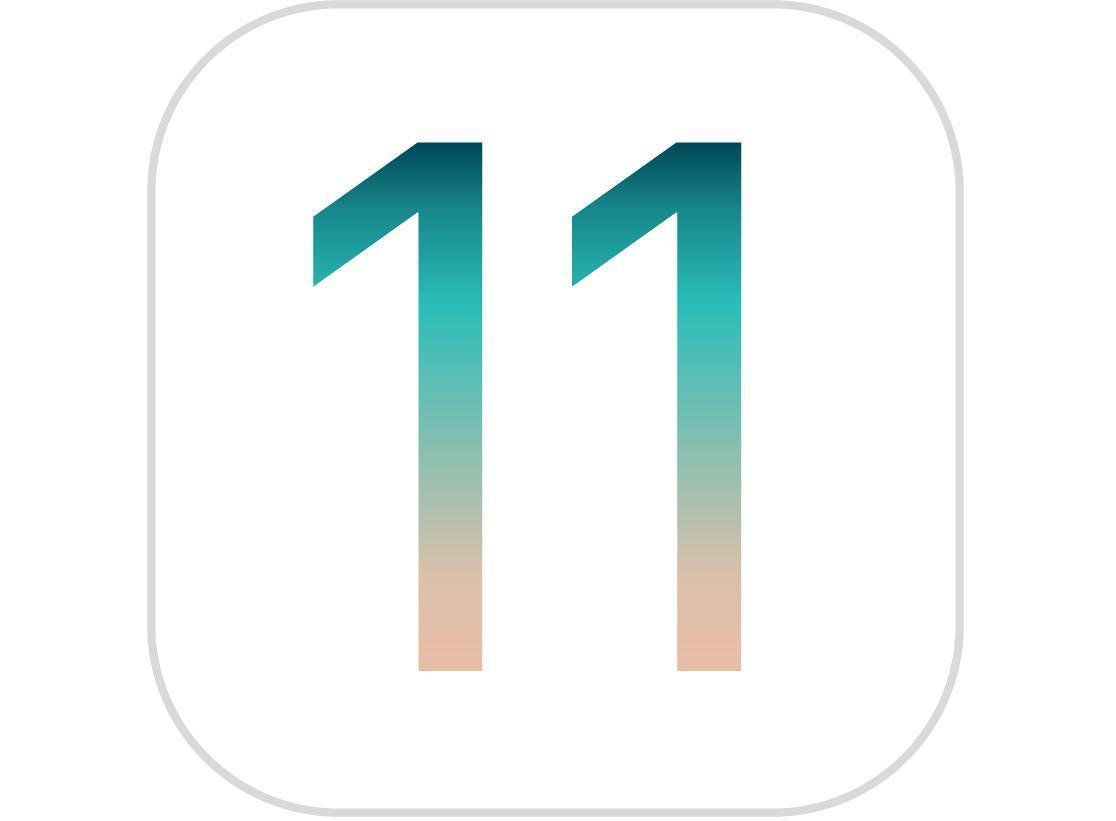 iOS 11 iCloud Find My iPhone Apple ID Activation Lock Remover [Express]
