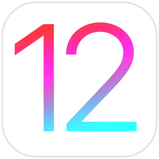iOS 7/8/9/10/11/12 Find My iPhone Apple ID Activation Lock Lost Password  Remover/Fixer (Lost/Stolen OK)