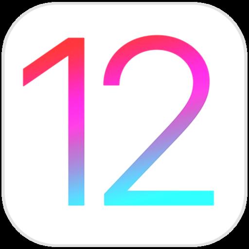 PROMO WatchOS 5 / iOS iCloud Lock Removal for iPad WiFi, Mac, Apple Watch  and iPod