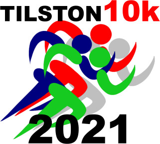 Tilston 10k Entry