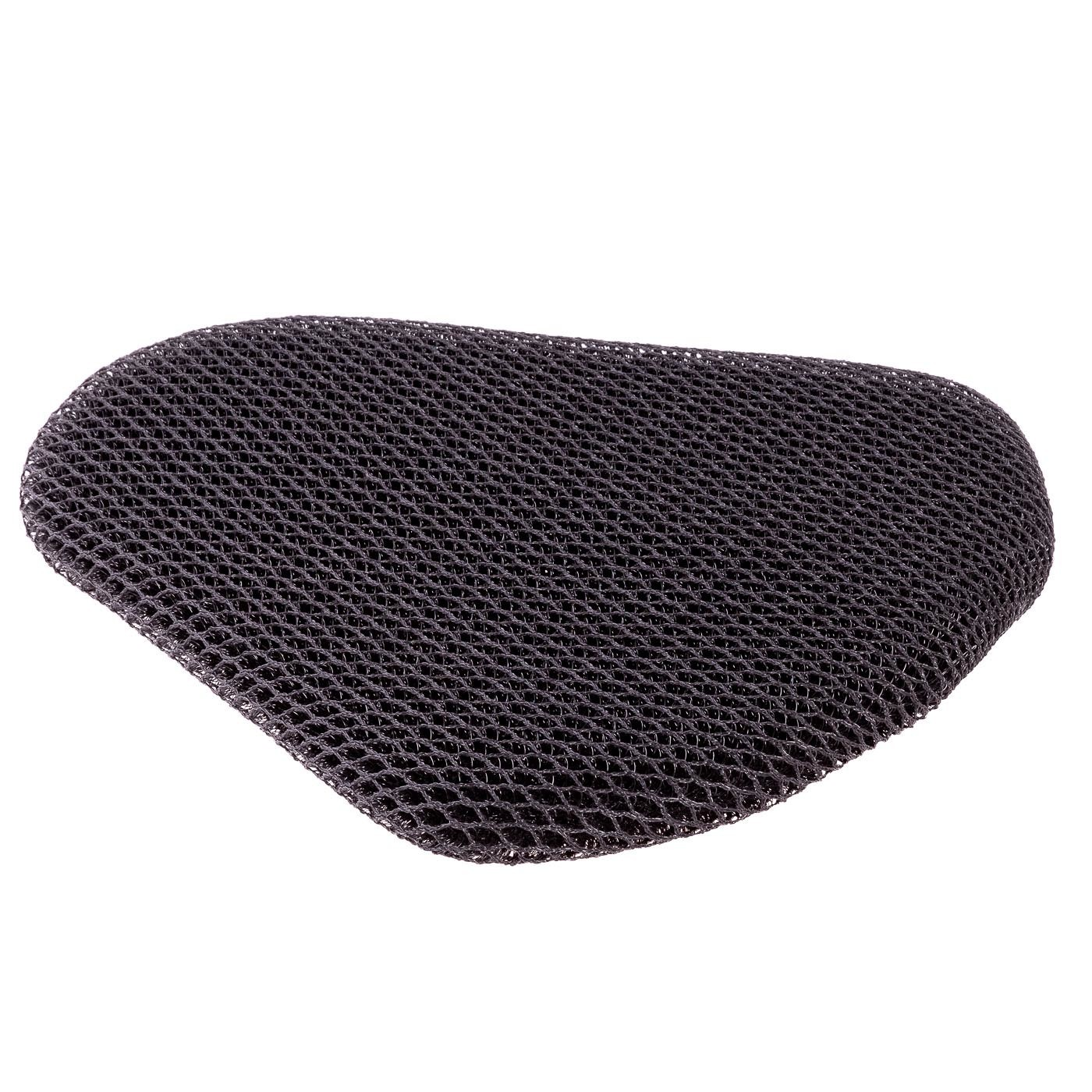 42×40/22 cm  Motorbike seat pad (M)