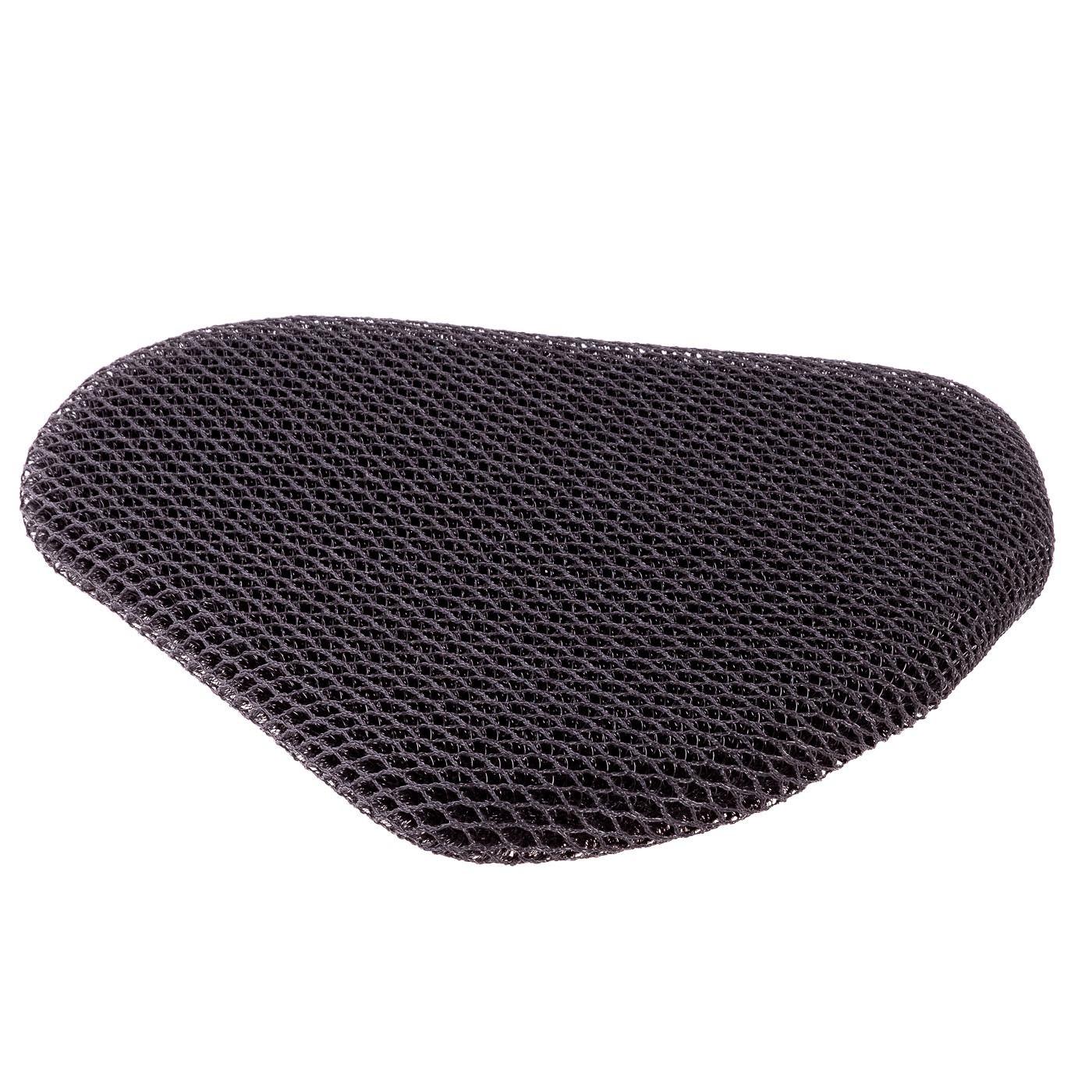 54×46/22 cm  Motorbike seat pad (XL)