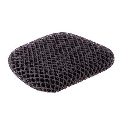 15×19/16 cm (headrest)