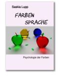 Mein neues Buch ab sofort bei epubli und im Handel (Amazon)  ISBN 9783746783321